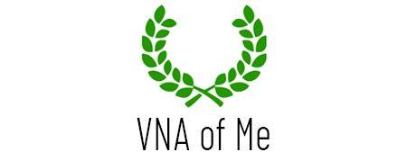 VNA of Me